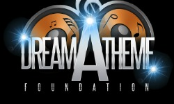 Dream A Theme Foundation